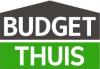 Budget Thuis logo
