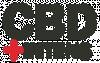 CBD Intens logo