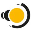 Supportactie Logo