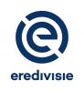 Eredivisie Live Logo