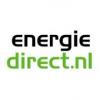 Energiedirect Logo