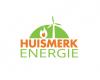 Huismerk Energie Logo