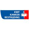 KWF Seizoenloterij Logo