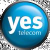 Yes Telecom Logo