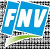 FNV logo