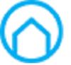 Huurwoningenland logo