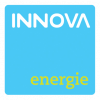 Innova Energie Logo