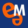 E-Matching Logo