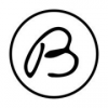 Bloomon Logo