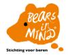 Bears in Mind Logo