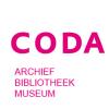 Bibliotheek CODA Logo