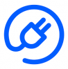 Blue Movement Logo