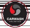 Carwash Unlimited Logo