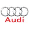 Algemene Audi Club Nederland Logo