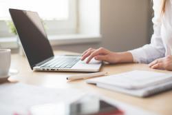 Consumentenbond: 'Online opzeggen vaak te moeilijk'