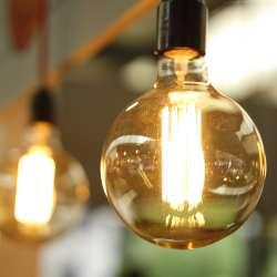 Energiearmoede: half miljoen kan rekeningen niet betalen