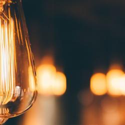 Overstappen energieleverancier: de fabels en feiten