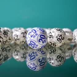 Bankgiro Loterij of Postcodeloterij opzeggen? Zo doe je dat.