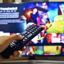 Eén op de drie Nederlanders betaalt niet voor streamingdiensten