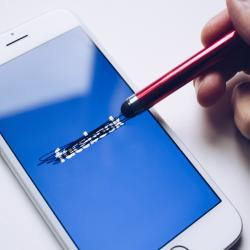 Facebook opzeggen: zo kun je je account op Facebook verwijderen