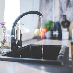 11 praktische tips om water te besparen