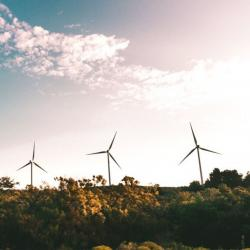 Veel energieleveranciers blijven 'greenwashen'