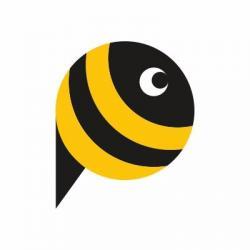 Parkbee Logo