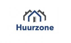 Huurzone logo
