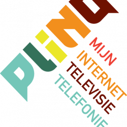 Plinq Logo