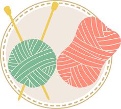 Breiclub.nl Logo