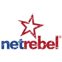 Netrebel Logo