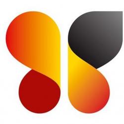 Feenstra logo