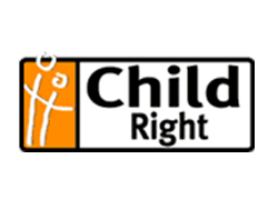Childright Fund Logo