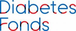 Diabetes Fonds Logo