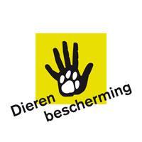 Dierenbescherming Logo