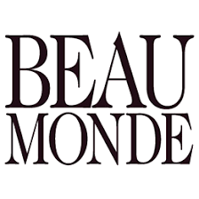 Beau Monde Logo
