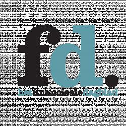 Financieel Dagblad Logo