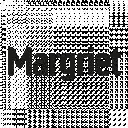 Margriet Logo