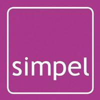 Simpel.nl Logo