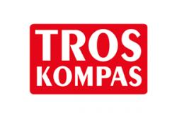 TrosKompas logo