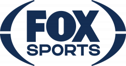 FOX Sports Eredivisie Logo