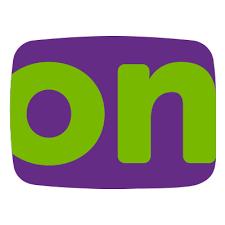 Online.nl Logo