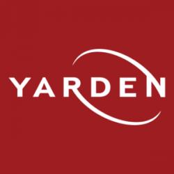 Yarden Uitvaartverzekering Logo