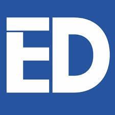 Eindhovens Dagblad Logo