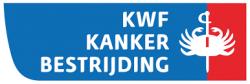 KWF Kankerbestrijding Loterij Logo