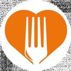 De Voedselbank Logo