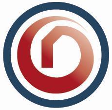 Huurstunt Logo