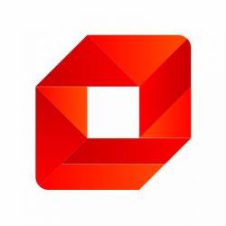 CanalDigitaal Logo