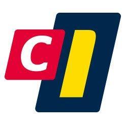 Computer Idee Logo
