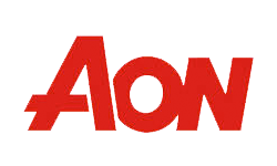 Aon Direct Logo